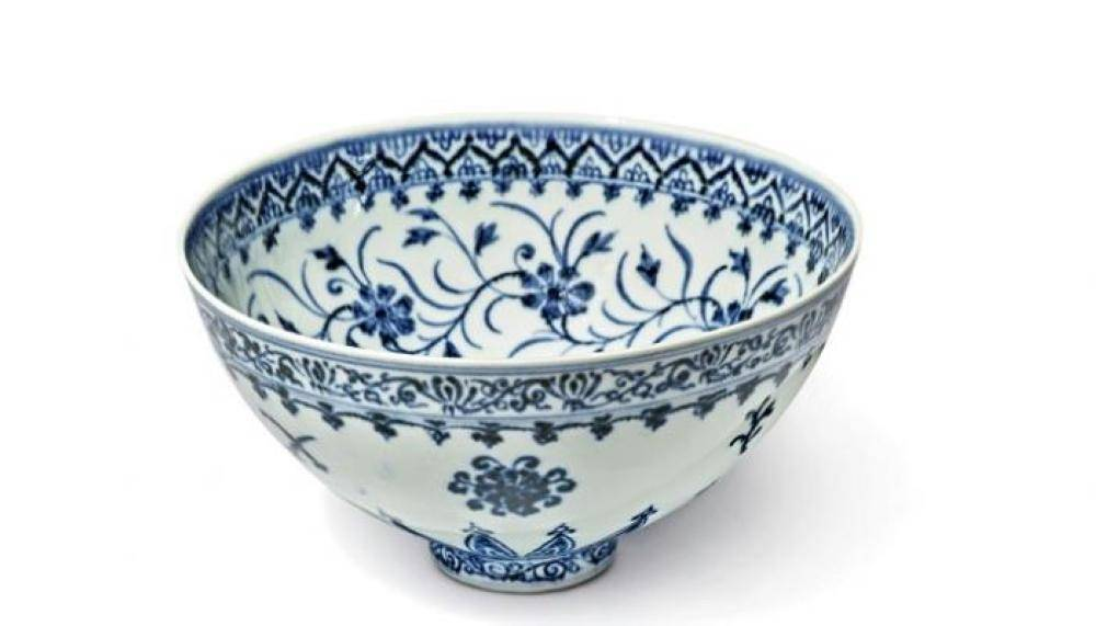 135-122848-chinese-bowl-fortune_700x400