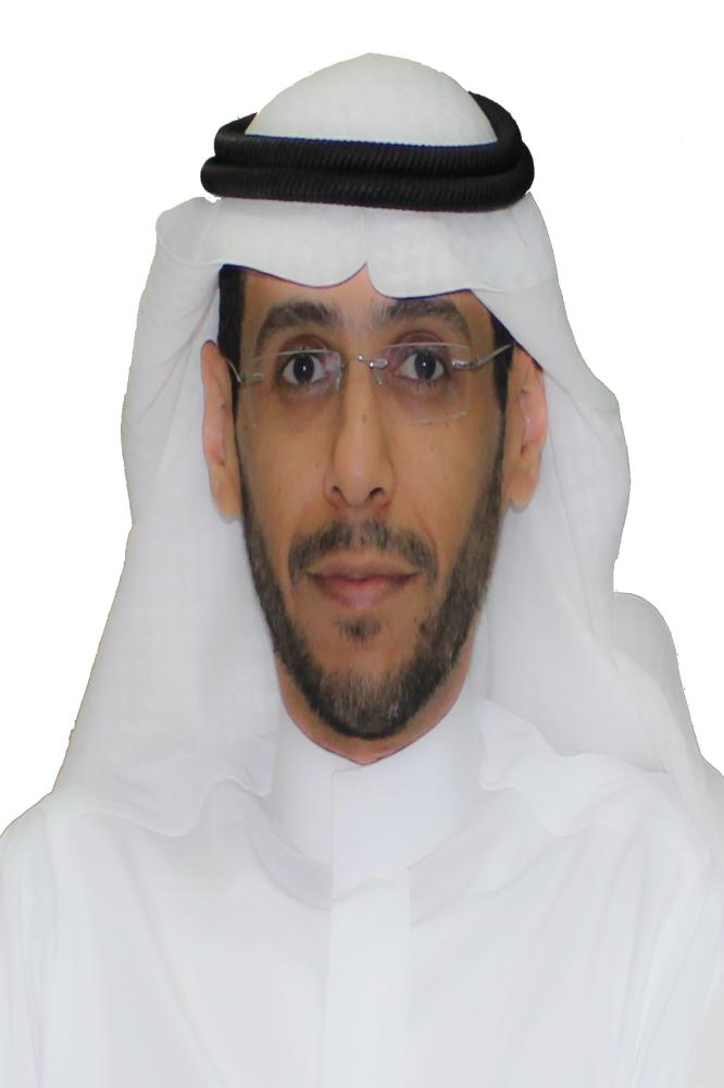 عبدالرحمن العليان (2)