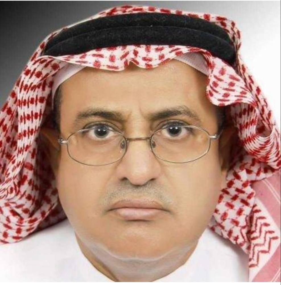 محمد دلاك