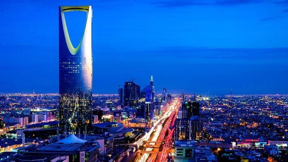 السياحة-في-السعوديه