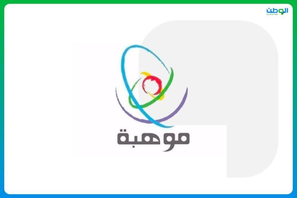 WhatsApp Image 2021-05-21 at 10.56.50 PM