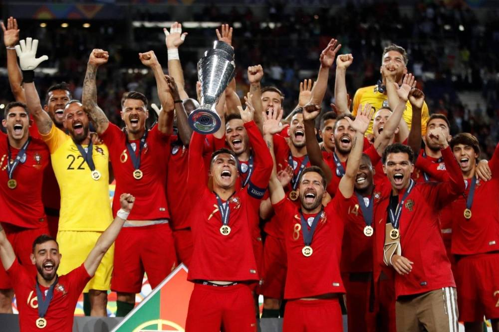 portugaltrophy0906a