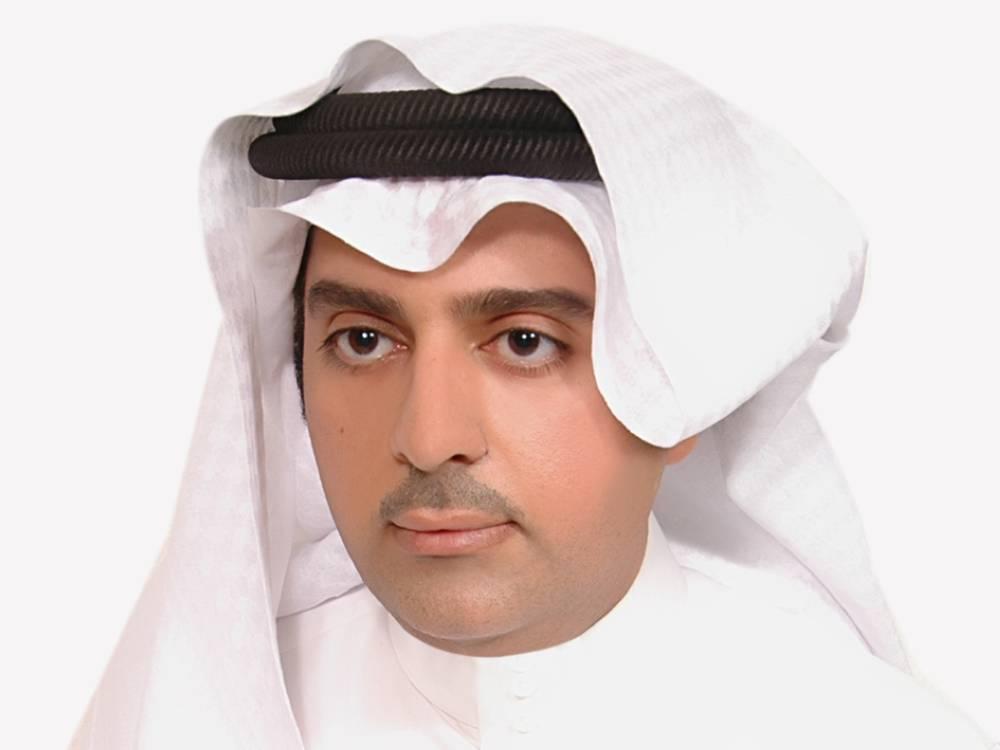 عمر العمري