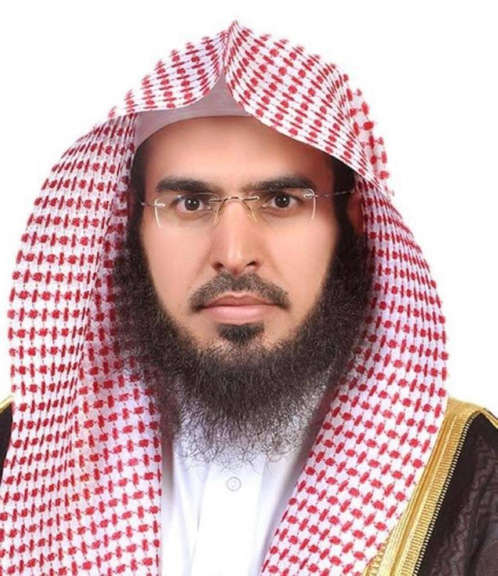 عبدالرحمن الشبرمي