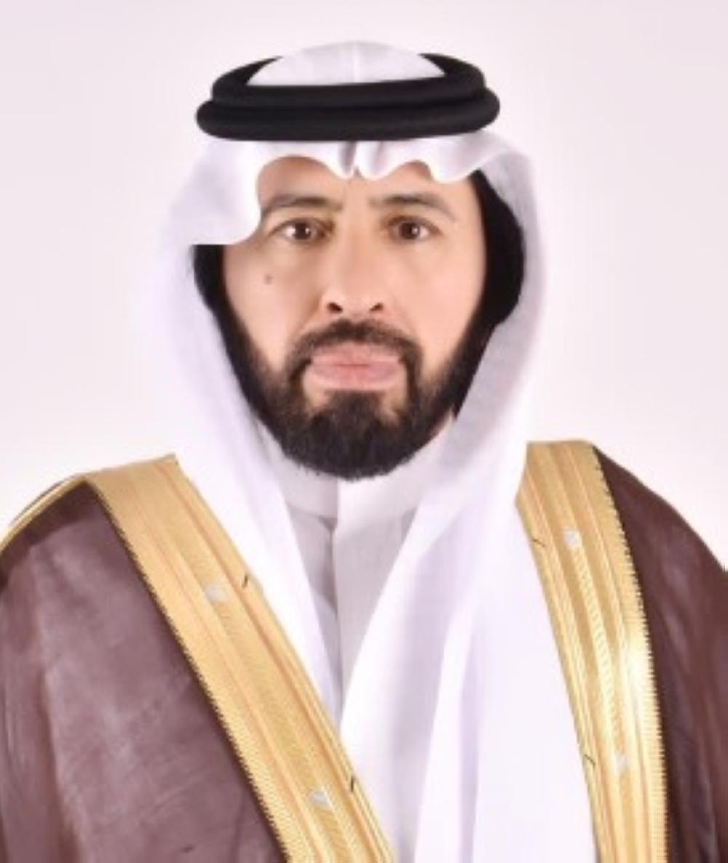 عبدالله بن شجاع العجالين