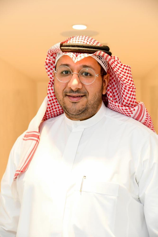 محمود مرزا