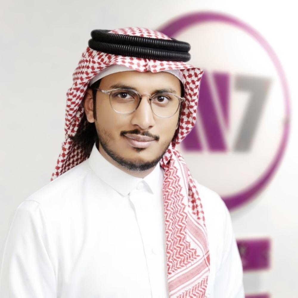 Abdulrahman Inayat 2