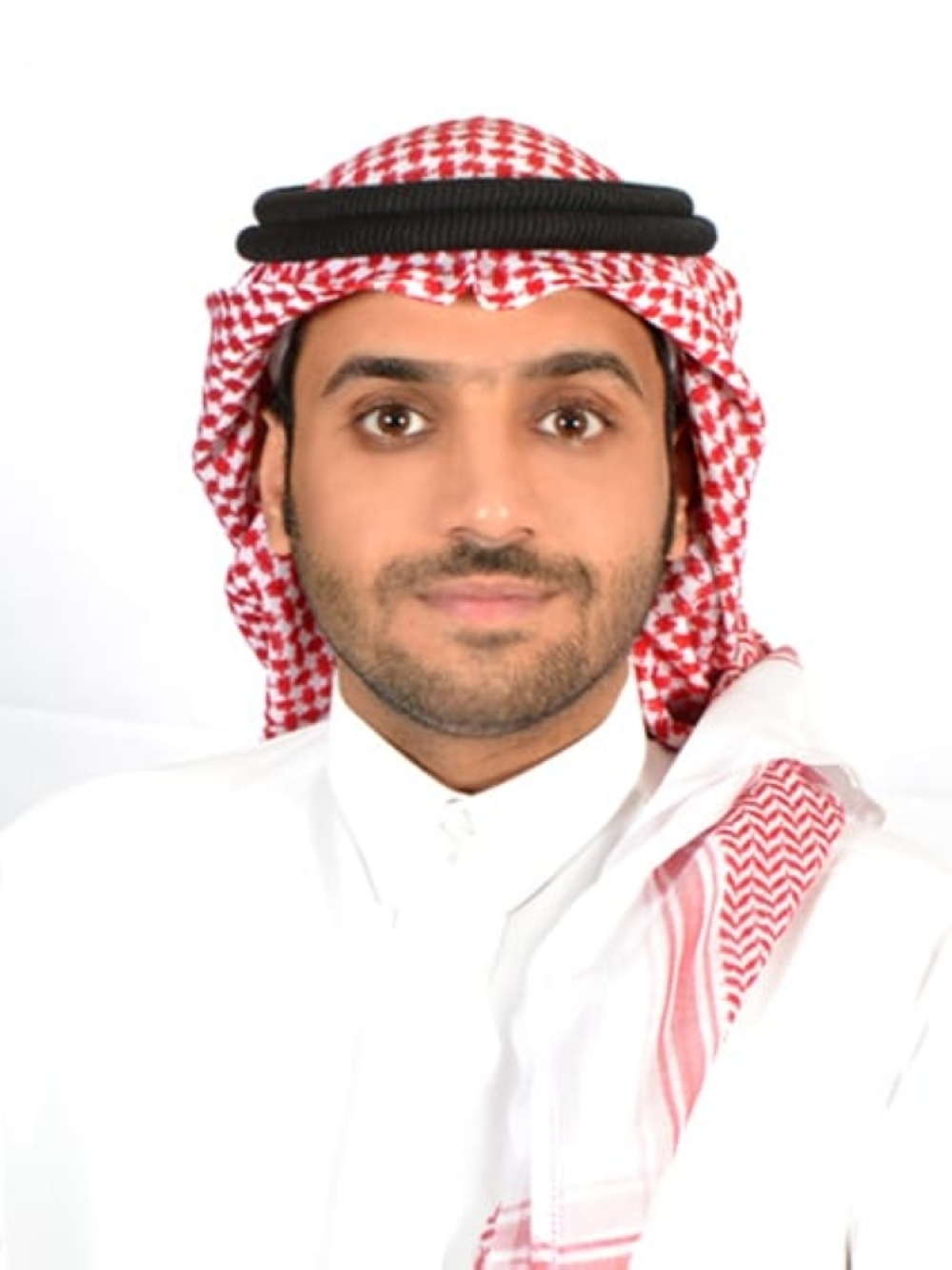 يزيد بن سعود السعود