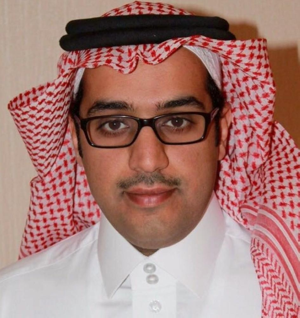 الدكتور محمد النويران