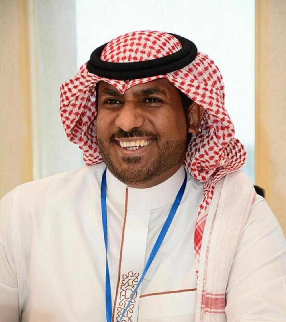 عبدالله البطيان