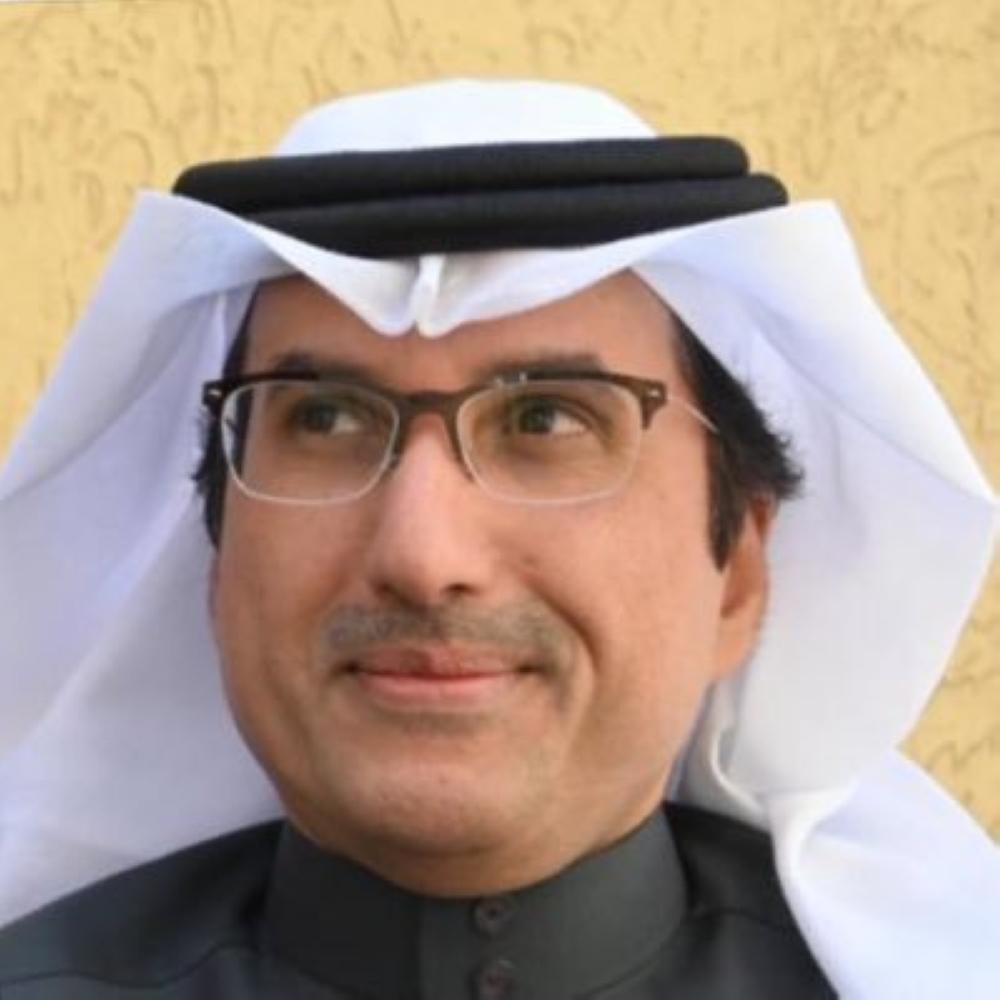 Mohammed Al Dossary