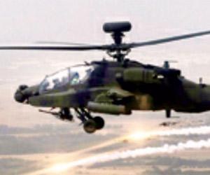 عملية نوعية تدمر مستودع صواريخ وهلاك 7 انقلابيين