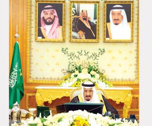 العربية لغة المؤتمرات والترجمة يتولاها سعوديون