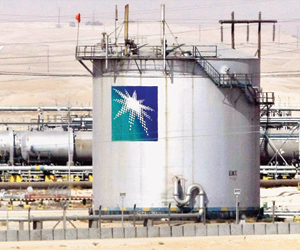 تقرير بريطاني: السوق السعودية الأولى شرق أوسطيا