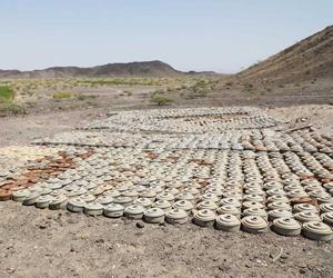 مشروع مركز الملك سلمان للإغاثة