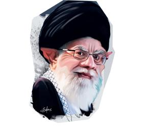 بنوك إيران تتحايل على العقوبات بادعاء العمل بأنشطة