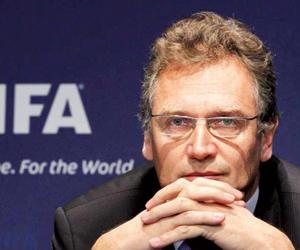 الادعاء السويسري يلاحق قنوات Bein Sports في قضايا