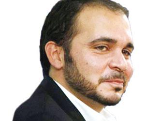 نائب رئيس الفيفا يشدد على بطولة غرب آسيا