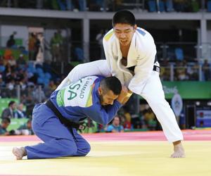 12 بطولة دولية تجهز حماد لإندونيسيا