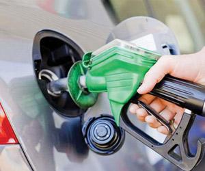 ثغرات لاختراق محطات الوقود