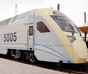 النقل تصدر لائحة لحقوق المسافرين على القطارات