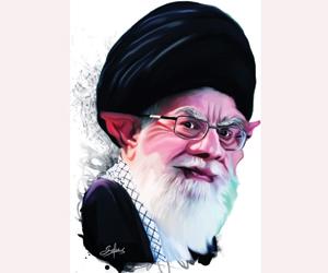 إيران تتحايل بصواريخ الفضاء لتطوير القدرات النووية