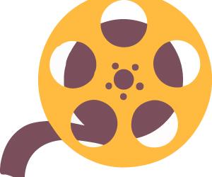 في انتظار السنونوات يحصد جائزة وهران للفيلم العربي