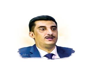 الحوثيون يستغلون الهدنات تحضيرا لحرب قادمة