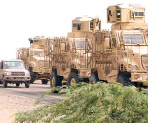 الميليشيات تفرغ بنوك الحديدة