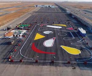 الرياض تستضيف بطولة المملكة للرياضات اللاسلكية