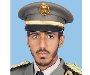 فهد بن عبدالله يدفع بطلاب