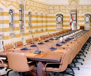 تآمرات إيران تؤخر تشكيل الحكومة اللبنانية