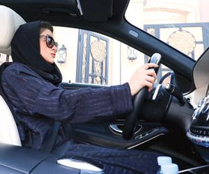 33 مليارا توفرها الأسر سنويا بعد قيادة المرأة
