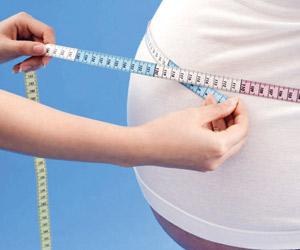 79 % من مرضى السمنة لا يستفيدون من عمليات بالون ال