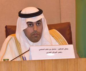 إدانة عربية لاستفزازات إيران في الجزر المحتلة