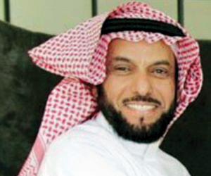 العدوان عضوا في لجنة حكام الطائرة العربية