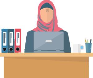 تنظيم جديد لعمل المرأة يلغي 10 قرارات وزارية