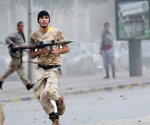 الدوحة تمتنع عن تسديد مساهمتها بجامعة الدول العربي