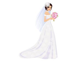 تطليق عروس ليلة زفافها  بسبب الجوال