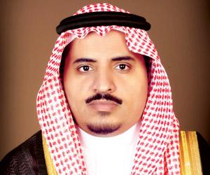 استحداث مكتب لخدمة أبناء الشهداء بجامعة القصيم