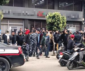 دعوات بحماية مصارف لبنان من خروقات حزب الله