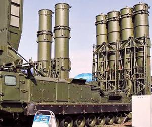 سباق تسلح روسي أميركي يعيد شبح الحرب الباردة
