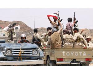سقوط مئات الحوثيين في مران والحديدة و3 ملفات تتصدر