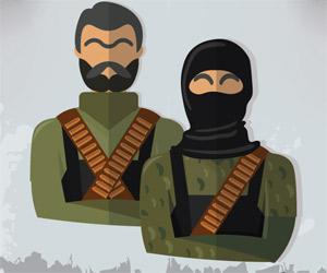 المصالح الدولية والسلاح يمزقان الوحدة الأفغانية