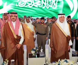 توقيع 4 اتفاقيات ضمن منتدى مكة الاقتصادي