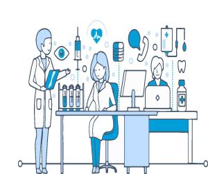 9 مبادرات للحفاظ على بيانات المرضى