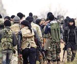 حماية المدنيين ترجئ القضاء على النصرة في إدلب