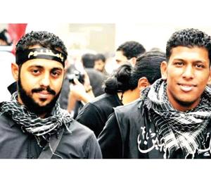 مجموعتان إرهابيتان و3 أماكن تكشف خفايا خطف الجيران
