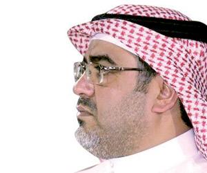 الجعيثن مدربا للأخضر الأولمبي في الخليجية