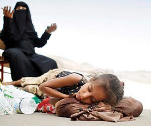الحوثي يرضخ ويسلم ميناء الحديدة للإشراف الدولي